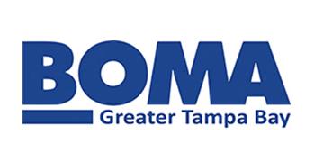 BOMA Tampa Bay Logo