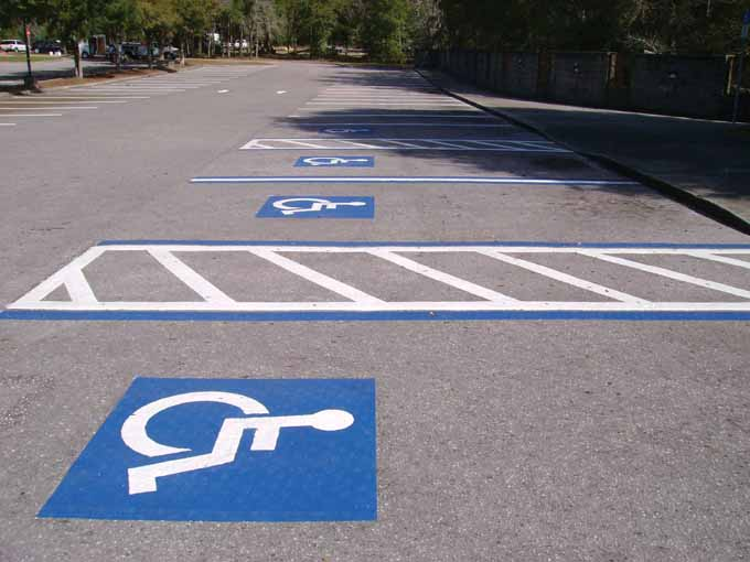 The Benefits Of Thermoplastic Signage