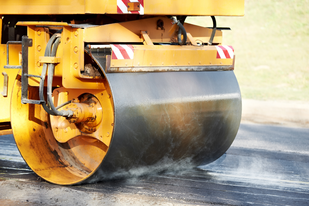 3 Things To Know About Asphalt Paving Overlays
