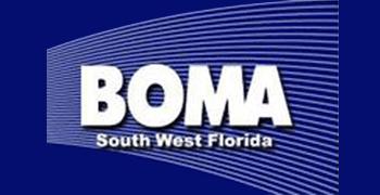 BOMA South West Florida Logo