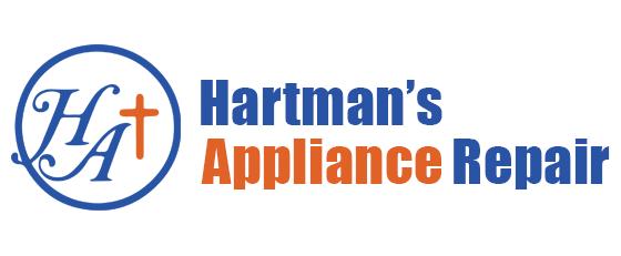 Hartmansappliance